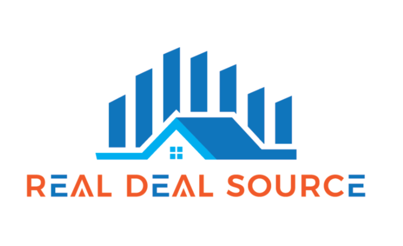 Real Deal Source logo