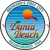 We Buy Houses Dania Beach