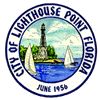 We Buy Houses Lighthouse Point