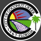 We Buy Houses Coconut Creek