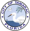 We Buy Houses Tamarac