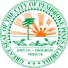 We Buy Houses Pembroke Pines