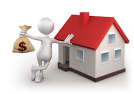 sell-your-house-fast-broward-county-fl