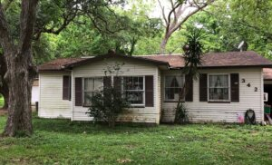 Sell My House Fast in Texas
