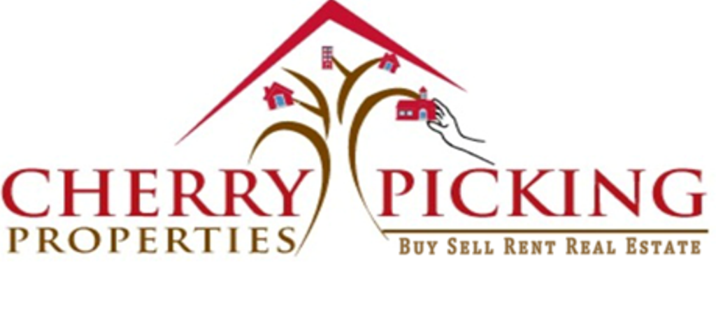 CherryPickingProperties logo