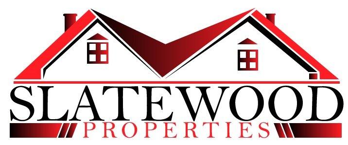 Slatewood Properties logo