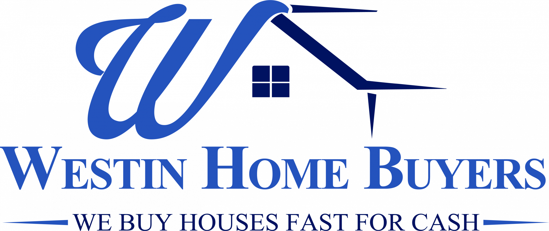 Westin Home Buyers  logo