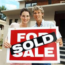 We Buy Houses Cohasset