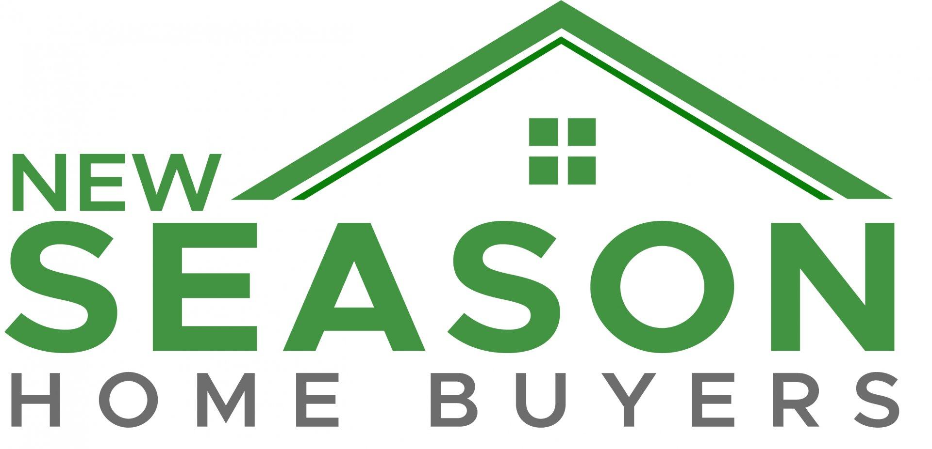 New Season Properties, LLC  logo
