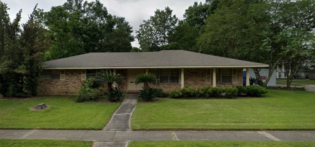 Can I sell my house in foreclosure in Baton Rouge?