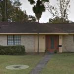Baton Rouge House
