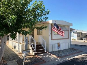 Sell Your Mobile Home Fast In Hemet, CA