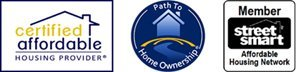 Path To Home Ownership