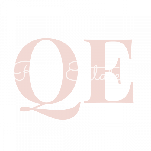 Queens Estates Real Estate Solutions logo