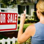 sell a house without a real estate agent in Virginia Beach