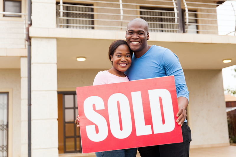 selling a house quickly in Norfolk VA