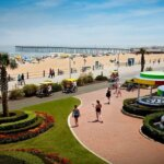 Best Things To Do In Virginia Beach VA
