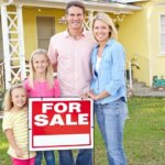 Sell A House Without A Realtor In Virginia