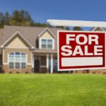 Sell Your Rental House In Virginia with Tenants