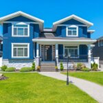 Sell Your Home if You Have a VA Loan in Virginia