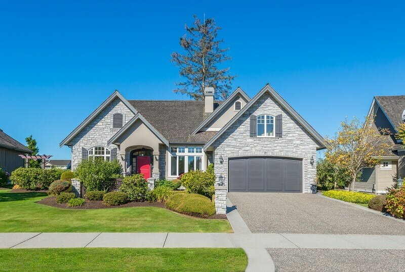 Selling Your House in Virginia