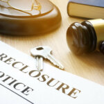 Stopping a House Foreclosure in Norfolk VA