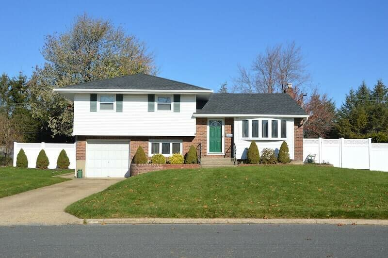 house for short sale to prevent foreclosure