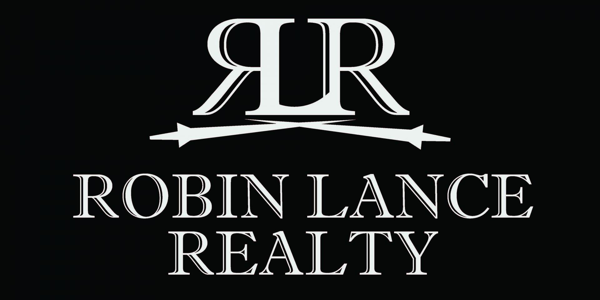 Lisa Ortiz, REALTOR® logo