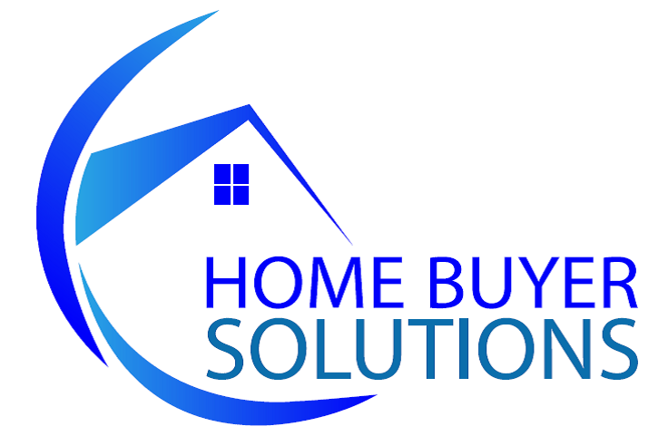 Sell your house fast in Sherman Texas logo