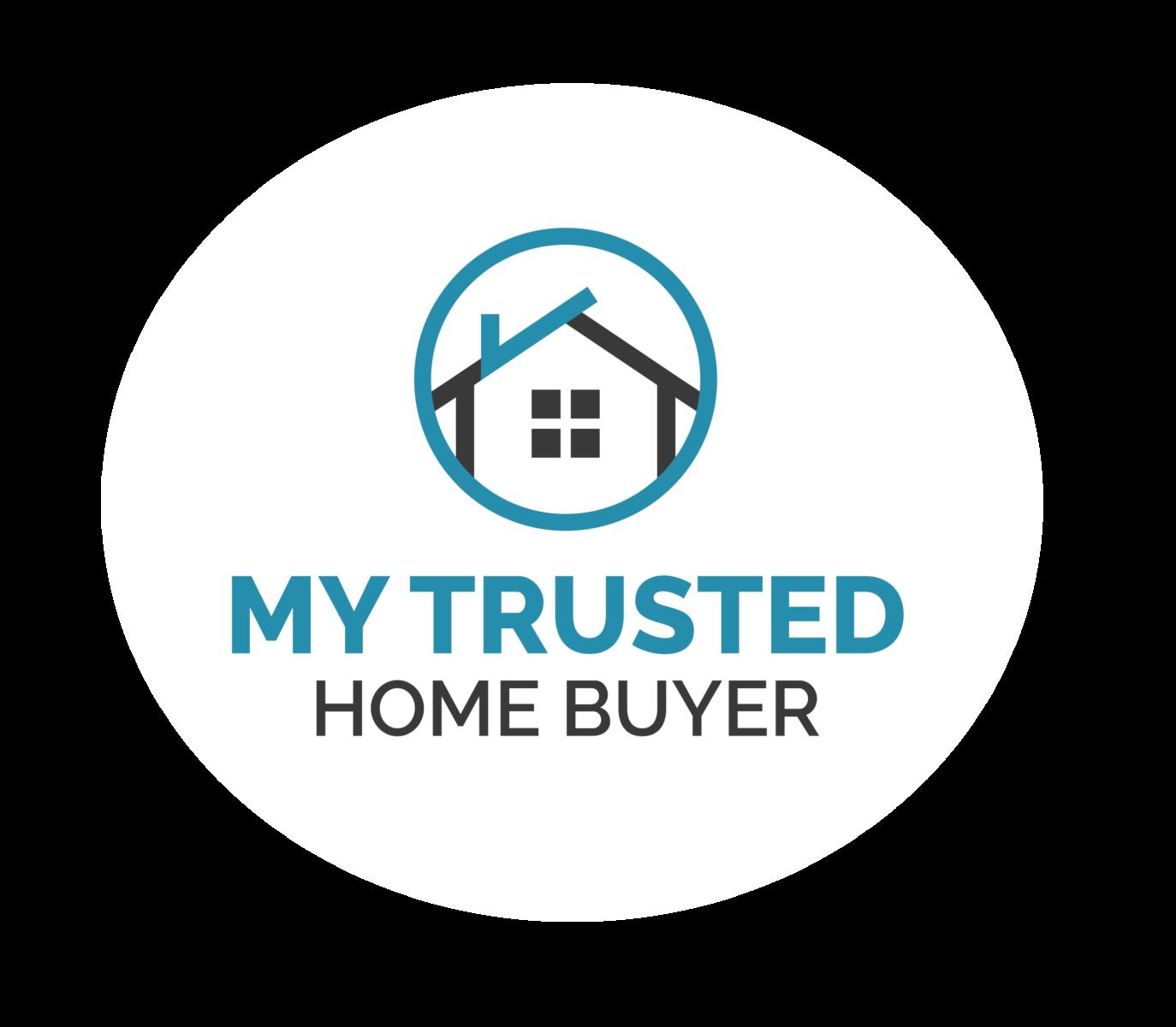 Строительная компания home trust официальный сайт лучшие программы для создания сайта скачать