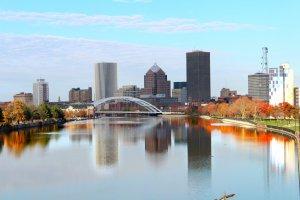 Rochester-NY