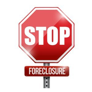 Stop Foreclosure in Rochester NY
