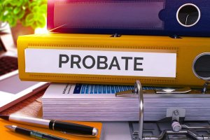 Rochester-NY-Probate-Process
