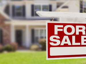 Rochester-NY-We-Buy-Houses