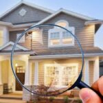 Rochester-NY-Home-Buy-House