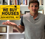 We-Buy-Houses-Rochester-NY