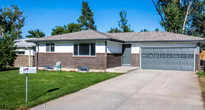 We Buy Houses Greeley - Sell Your House Fast Greeley