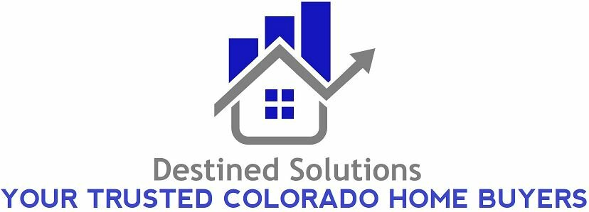 Destined Solutions logo