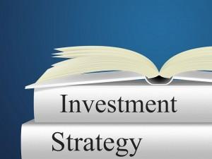 Real estate investing strategies