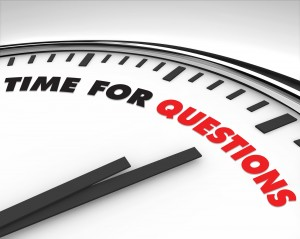 Private lending for real estate questions