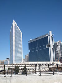 Looking for best investments that cash-flow in Charlotte?