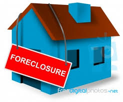 Dealing with foreclosure? We can give you fair market value for your property.