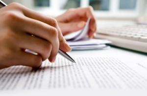 Private Money Lending Documentation
