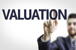 A property appraisal can help motivated sellers with their valuations