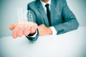 how to invest in real estate wth real estate brokers