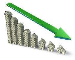 real estate depreciation