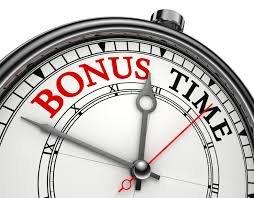 Bonus for downloading Private Lender Ebook