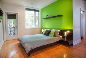 master bedroom 62 upper lorne