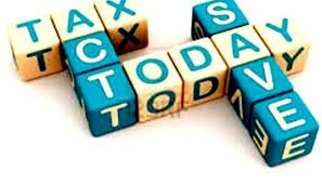 strategies to reduce taxes