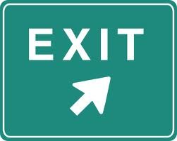 exit ststrategy to make you money